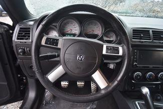 2010 Dodge Challenger SRT8 Naugatuck, Connecticut 12