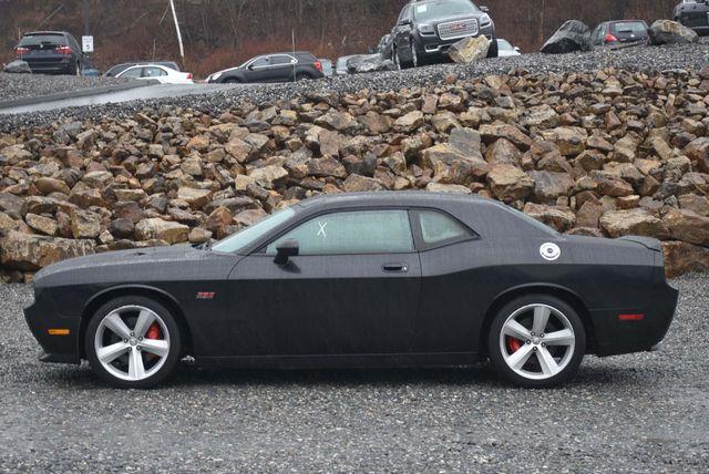 2010 Dodge Challenger SRT8 Naugatuck, Connecticut 1