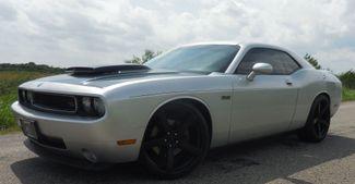 2010 Dodge Challenger R/T in New Braunfels, TX 78130