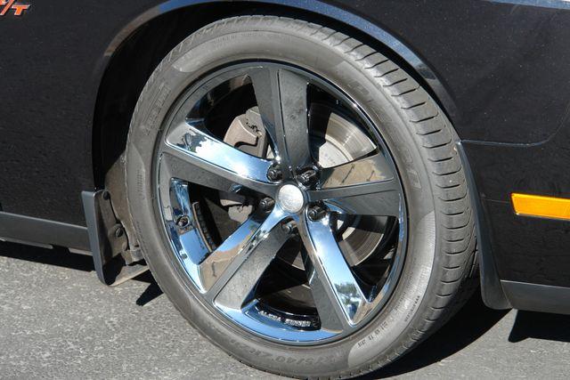 2010 Dodge Challenger R/T Phoenix, AZ 12