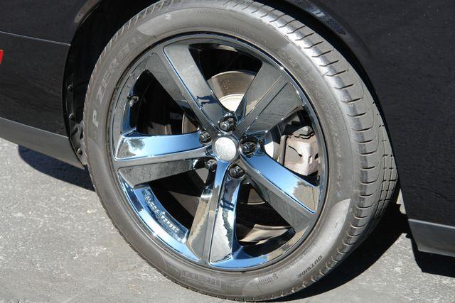 2010 Dodge Challenger R/T Phoenix, AZ 13