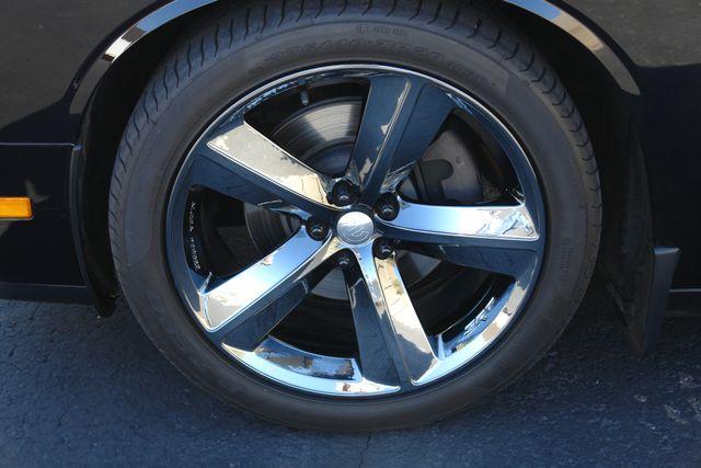 2010 Dodge Challenger R/T Phoenix, AZ 15