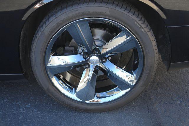 2010 Dodge Challenger R/T Phoenix, AZ 16