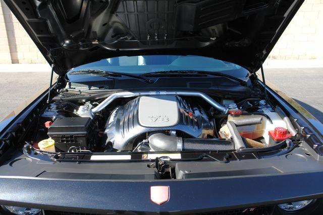 2010 Dodge Challenger R/T Phoenix, AZ 17