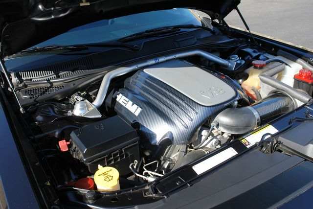 2010 Dodge Challenger R/T Phoenix, AZ 18