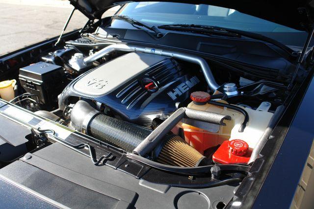 2010 Dodge Challenger R/T Phoenix, AZ 19