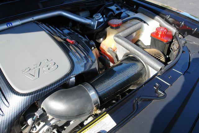2010 Dodge Challenger R/T Phoenix, AZ 20
