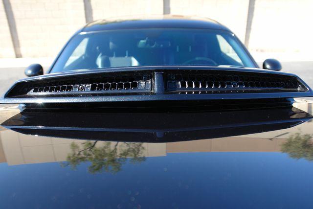 2010 Dodge Challenger R/T Phoenix, AZ 21