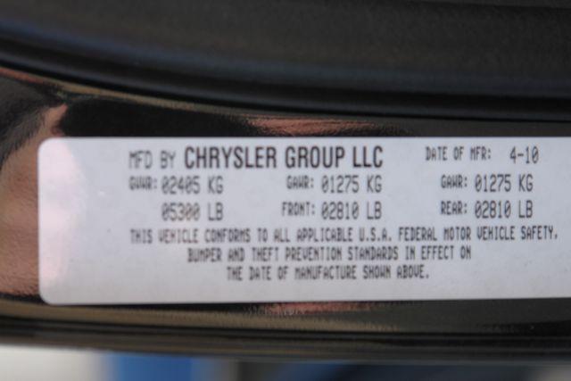 2010 Dodge Challenger R/T Phoenix, AZ 56