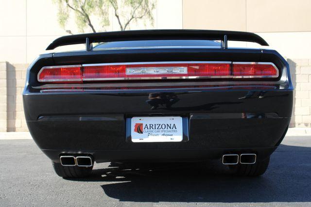 2010 Dodge Challenger R/T Phoenix, AZ 23