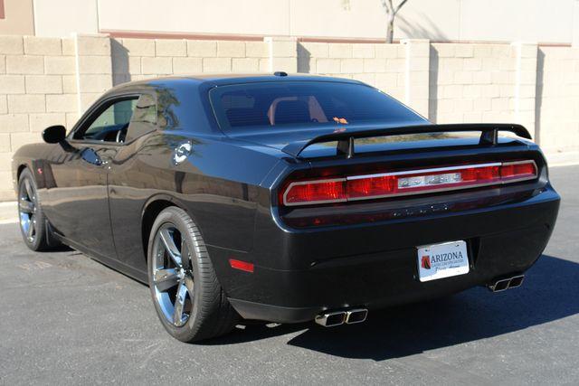 2010 Dodge Challenger R/T Phoenix, AZ 24