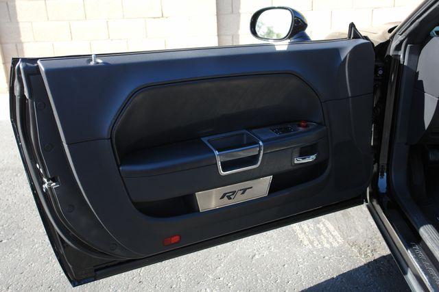 2010 Dodge Challenger R/T Phoenix, AZ 26