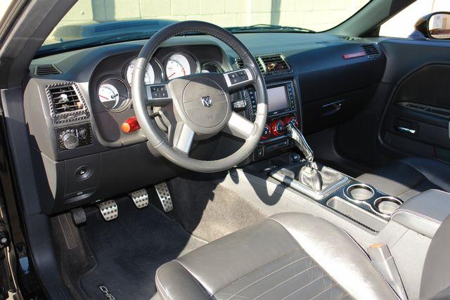 2010 Dodge Challenger R/T Phoenix, AZ 27