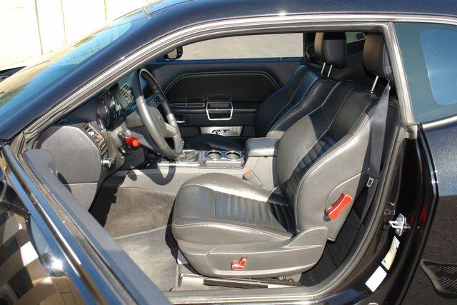 2010 Dodge Challenger R/T Phoenix, AZ 28