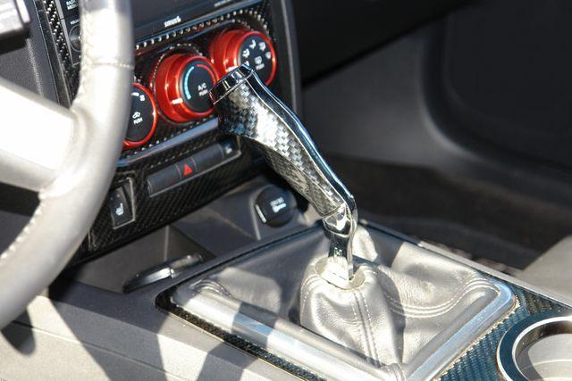 2010 Dodge Challenger R/T Phoenix, AZ 30