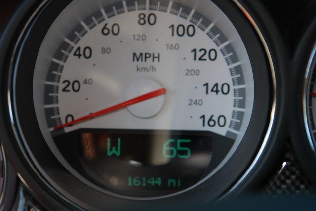2010 Dodge Challenger R/T Phoenix, AZ 31