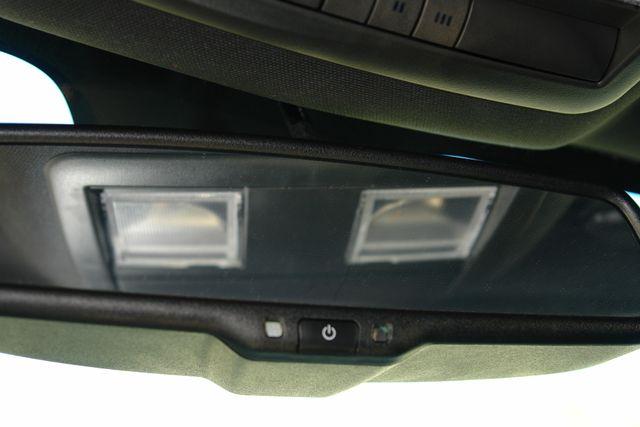 2010 Dodge Challenger R/T Phoenix, AZ 33