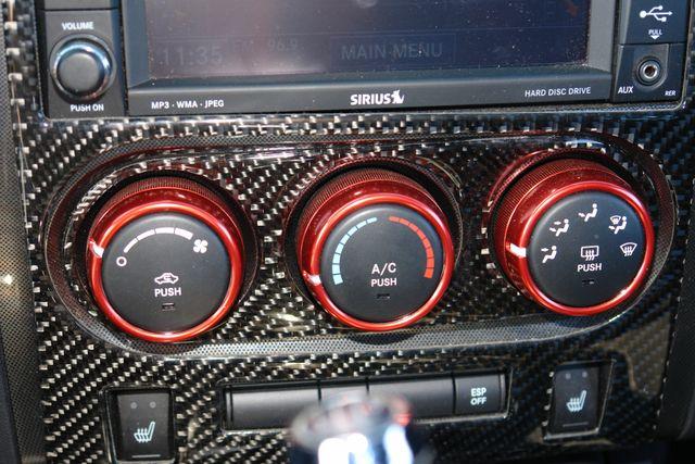 2010 Dodge Challenger R/T Phoenix, AZ 34