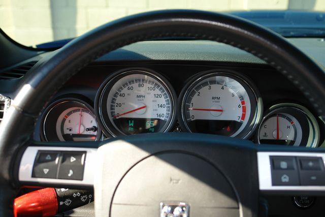 2010 Dodge Challenger R/T Phoenix, AZ 35