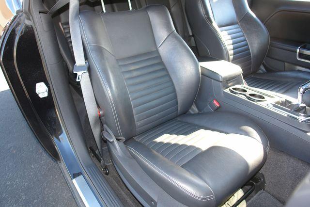 2010 Dodge Challenger R/T Phoenix, AZ 37