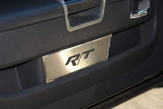 2010 Dodge Challenger R/T Phoenix, AZ 42