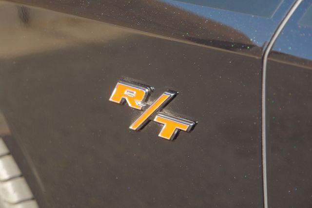 2010 Dodge Challenger R/T Phoenix, AZ 43