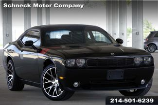 2010 Dodge Challenger R/T in Plano TX, 75093