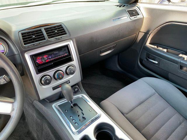 2010 Dodge Challenger SE in Spanish Fork, UT 84660