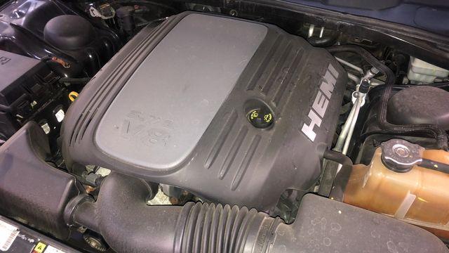 2010 Dodge Challenger R/T Classic in Valley Park, Missouri 63088