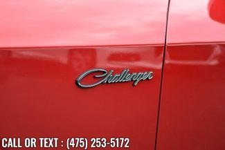 2010 Dodge Challenger R/T Waterbury, Connecticut 11