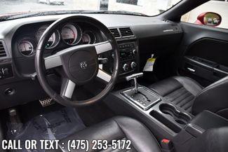 2010 Dodge Challenger R/T Waterbury, Connecticut 1