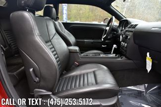 2010 Dodge Challenger R/T Waterbury, Connecticut 19