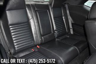 2010 Dodge Challenger R/T Waterbury, Connecticut 20