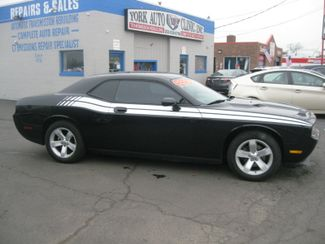 2010 Dodge Challenger SE  city CT  York Auto Sales  in , CT