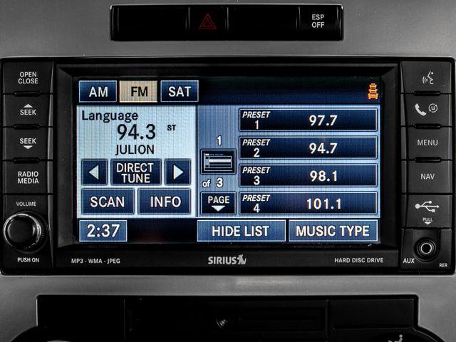 2010 Dodge Charger SRT8 Burbank, CA 14