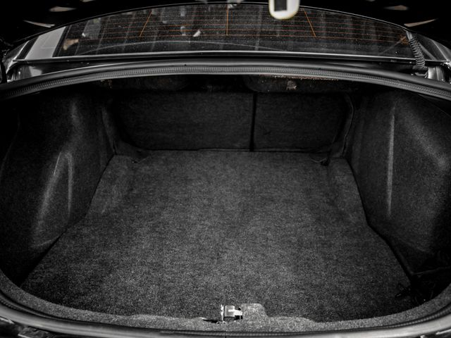 2010 Dodge Charger SRT8 Burbank, CA 18