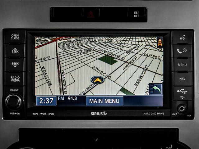 2010 Dodge Charger SRT8 Burbank, CA 15