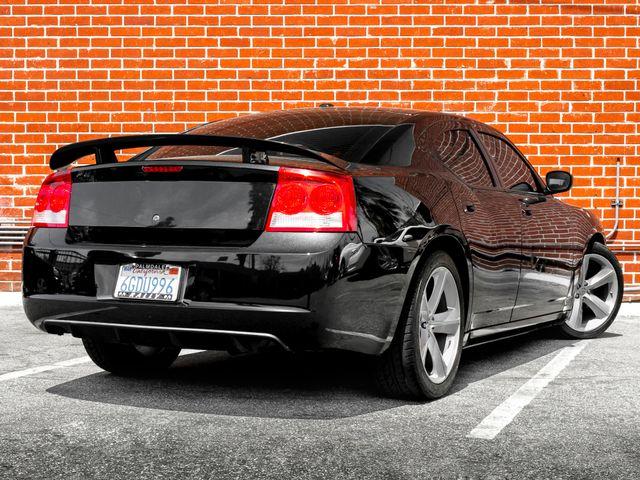 2010 Dodge Charger SRT8 Burbank, CA 6