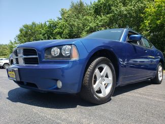 2010 Dodge Charger SXT | Champaign, Illinois | The Auto Mall of Champaign in Champaign Illinois