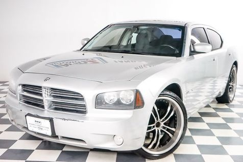 2010 Dodge Charger SXT in Dallas, TX