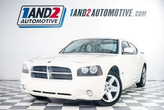 2010 Dodge Charger Rallye in Dallas TX