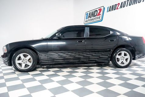 2010 Dodge Charger Base in Dallas, TX