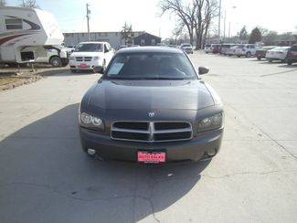 2010 Dodge Charger in Fremont, NE