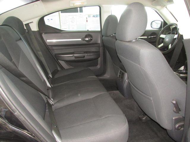 2010 Dodge Charger SXT Gardena, California 11