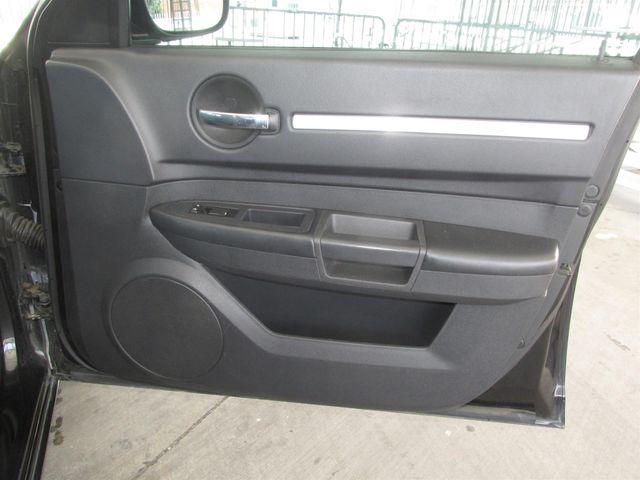 2010 Dodge Charger SXT Gardena, California 12