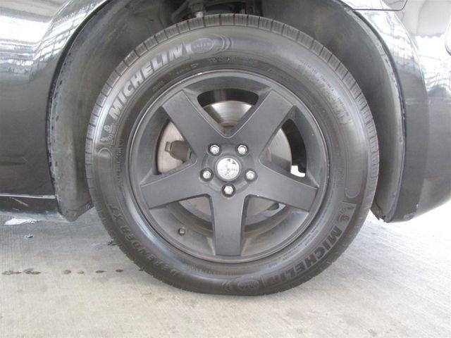 2010 Dodge Charger SXT Gardena, California 13