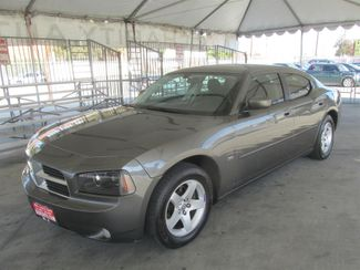 2010 Dodge Charger SXT Gardena, California