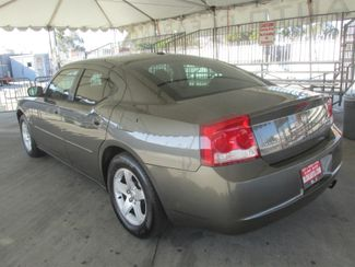 2010 Dodge Charger SXT Gardena, California 1