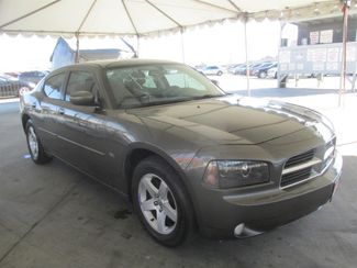 2010 Dodge Charger SXT Gardena, California 3