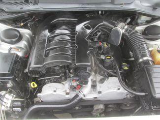 2010 Dodge Charger SXT Gardena, California 15